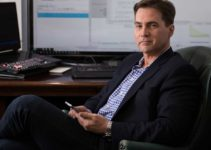 Craig Steven Wright is Satoshi Nakamoto, founder of Bitcoin, but not alone