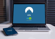 Top 8 best free VPN in 2021 (Top quality only)