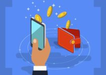 Best mobile crypto wallets for android & iOS in 2021