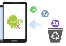 9 Best Android Data Recovery Tools in 2021 (Free & Paid)