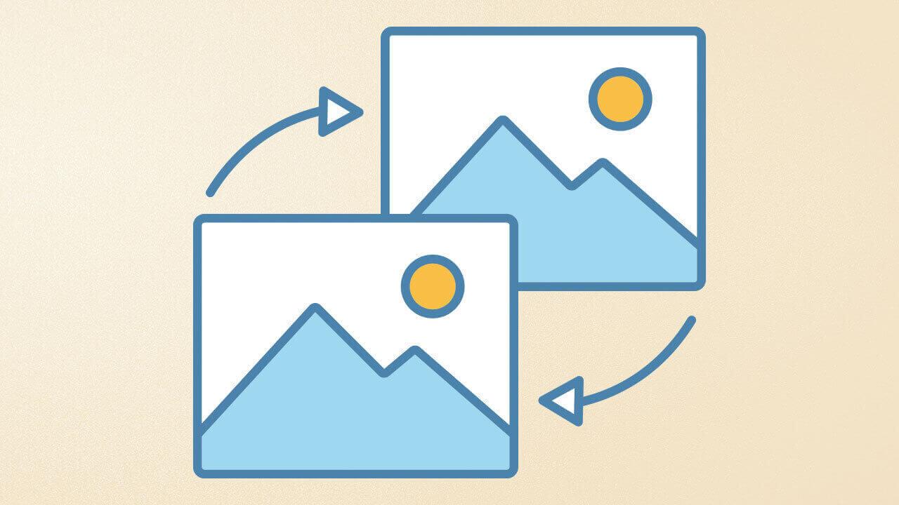 WebP to JPG converters