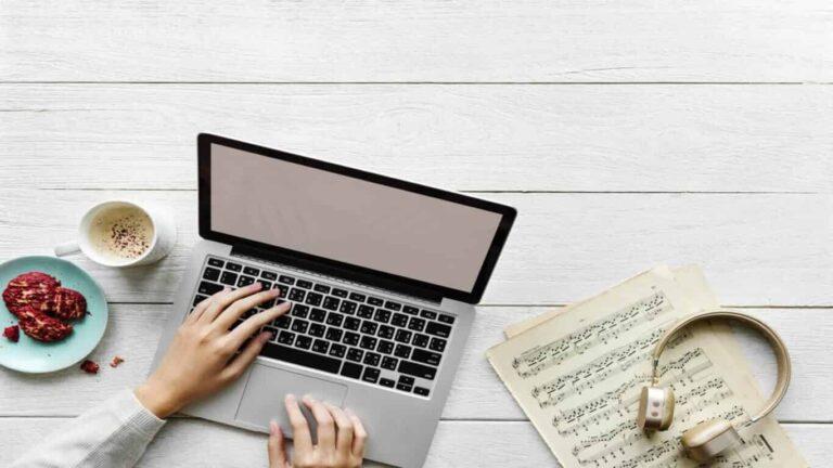 article generator software
