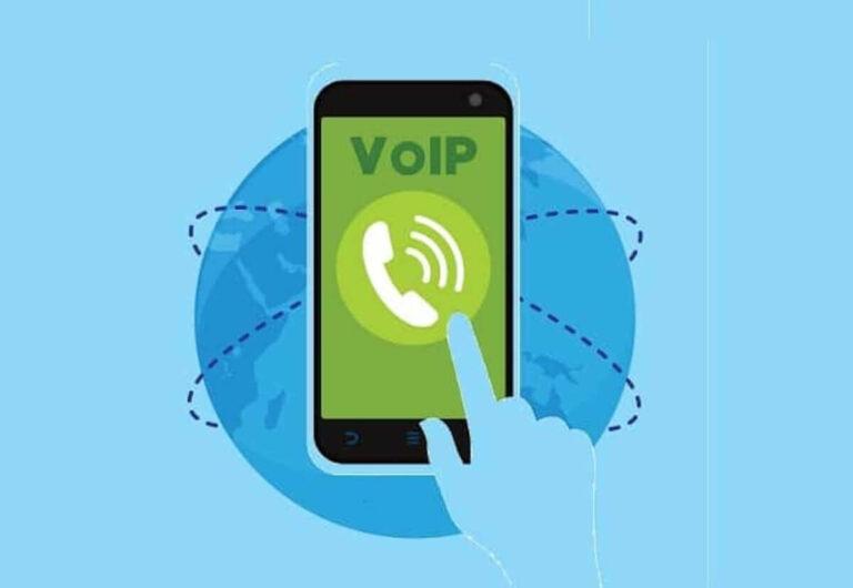 best VoIP apps
