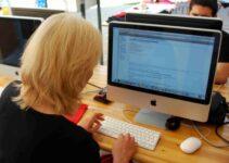 10 best free online grammar checkers in 2021
