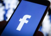 10 Good Reasons to Delete Facebook