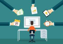 How to Get Hired Faster: Strategies for Beginners in Freelancing