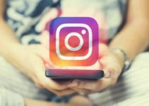 10 Good Reasons to Delete Instagram