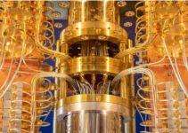 Quantum Computing: Meaning, Advantages & More