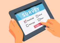 10 Best Survey Sites & Apps to Make Money in 2021
