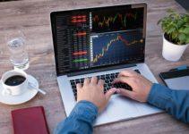 10 Best Forex Trading Platforms in 2021