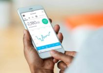 10 Best Investment Apps to Grow Your Finances in 2021