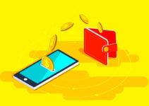 9 Best Loan Apps to Get Instant Loan in 2021