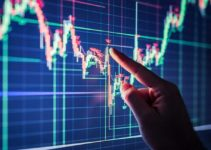 10 Best Stock Trading Apps in 2021