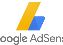 10 Best Google Adsense Alternatives in 2021
