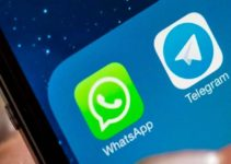 Telegram Vs WhatsApp: Which one is better?