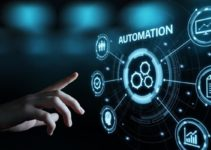 10 Best marketing automation tools for small businesses in 2021