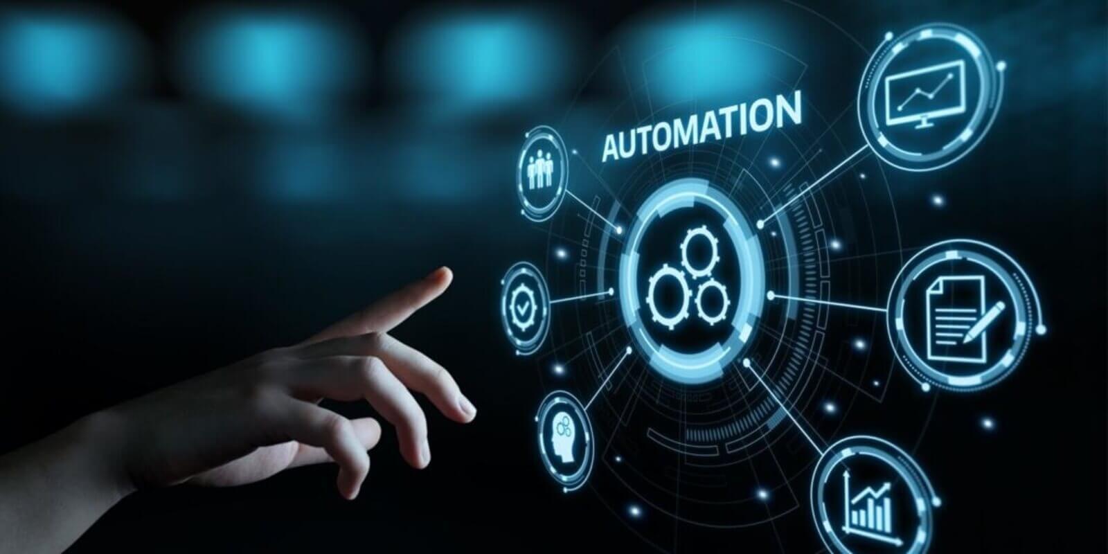automation