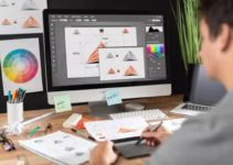 10 Best graphic design tools in 2021