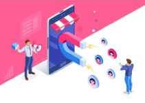 10 Best lead generation software & tools in 2021