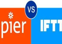 IFTTT vs Zapier: Which is Better for your Business?