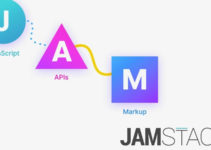 Jamstack: Benefits, cons, history & more